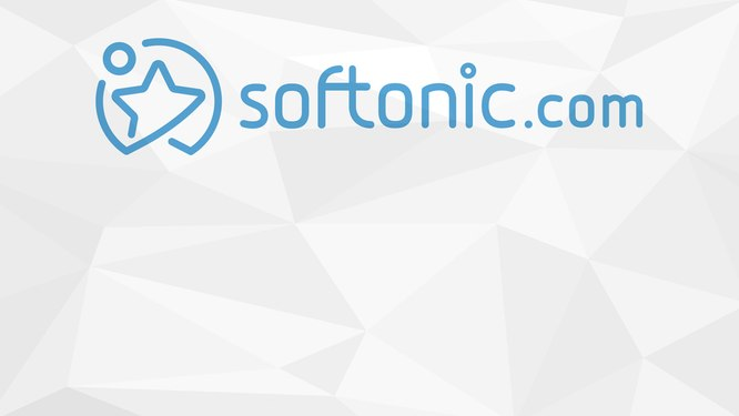 Softonic NL