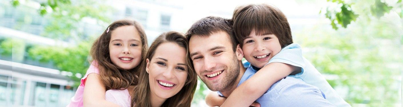 Familyes