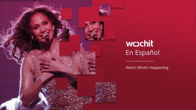 Wochit En Español