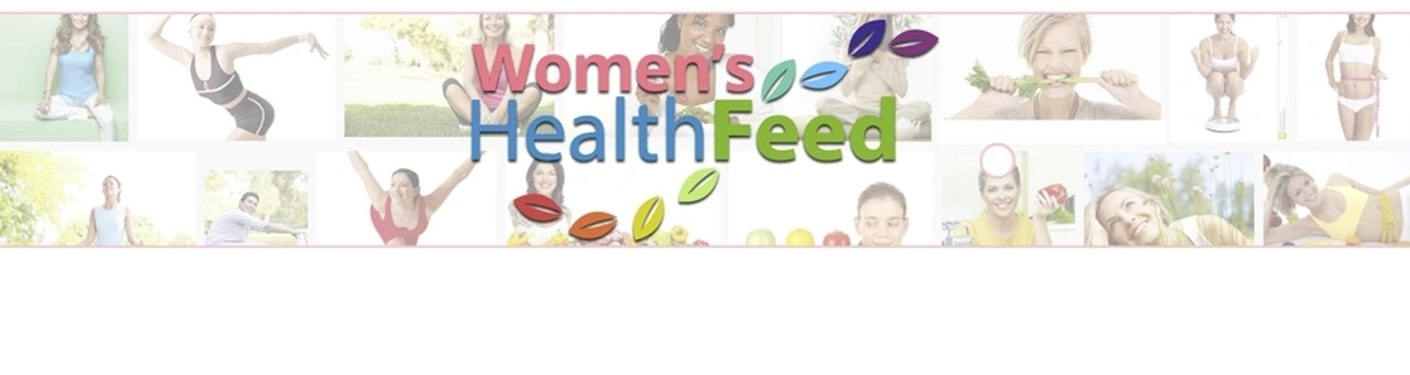 Womenshealthfeed