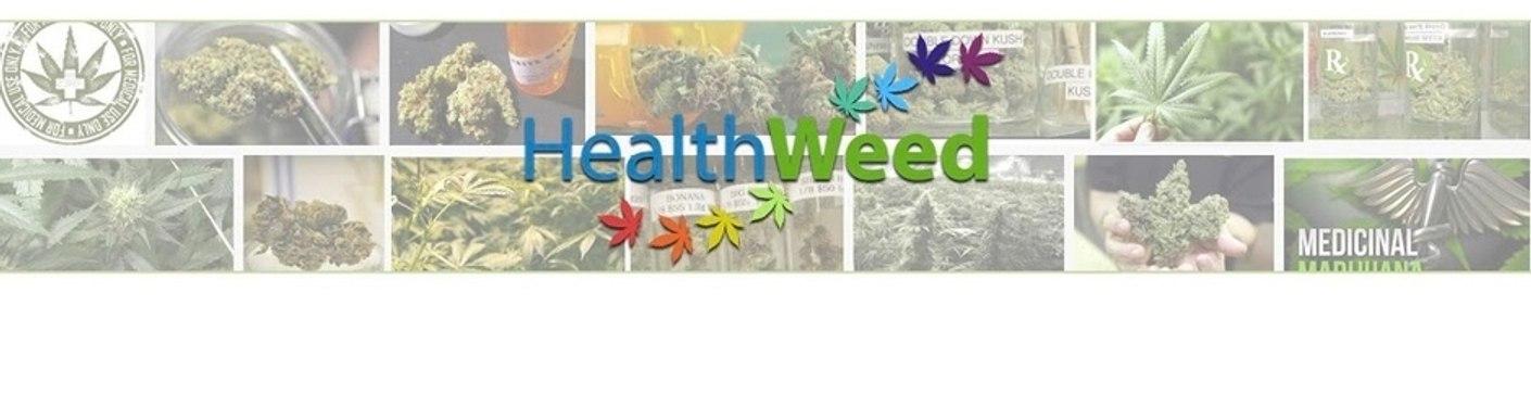 Healthweed