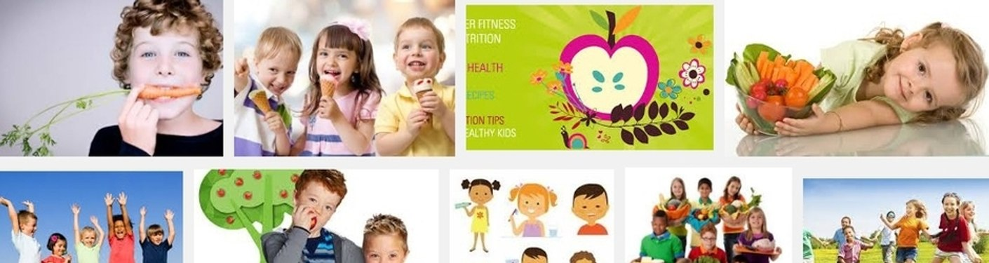 Kidshealthfeed