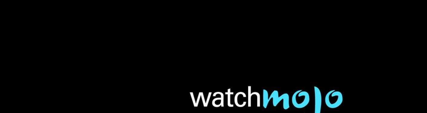 WatchMojoDE