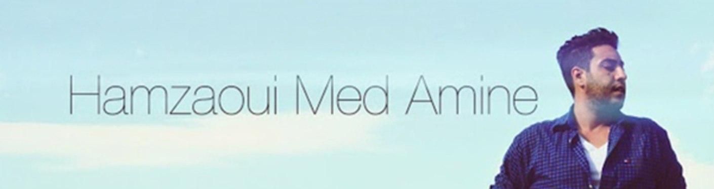 Hamzaoui Med Amine