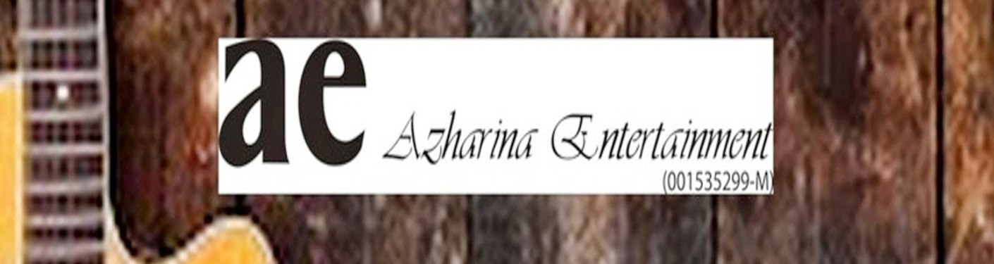 Azharina azhar