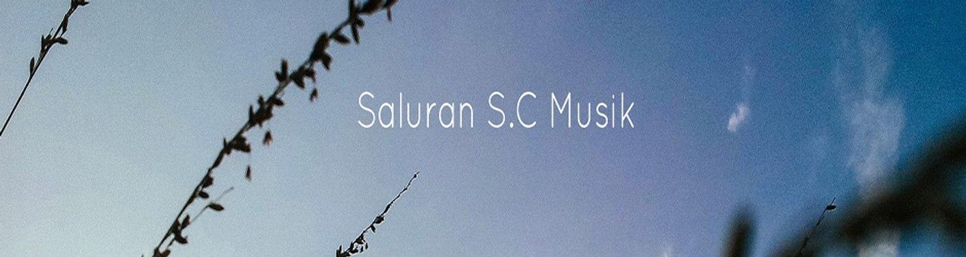 Saluran S.C Musik