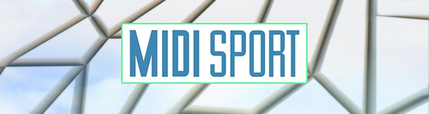 MIDI SPORT
