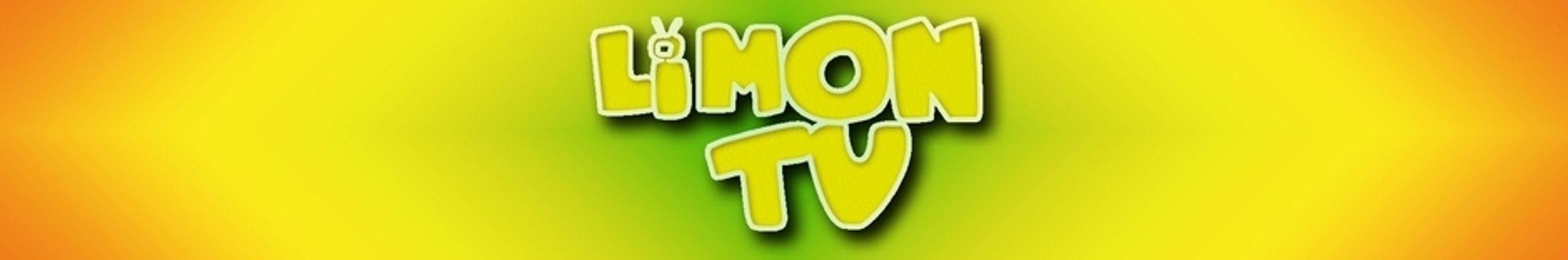 Limon TV
