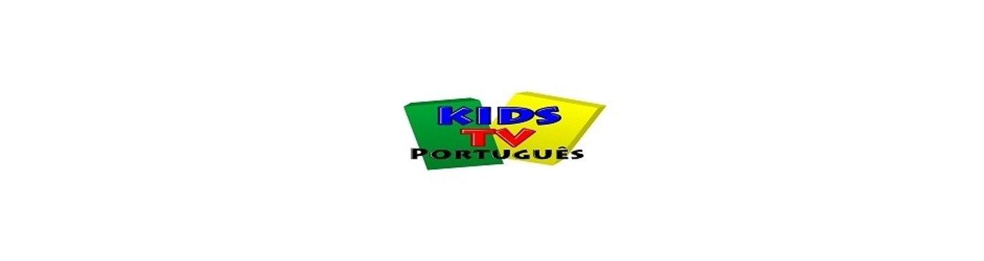 Farmees Portugues