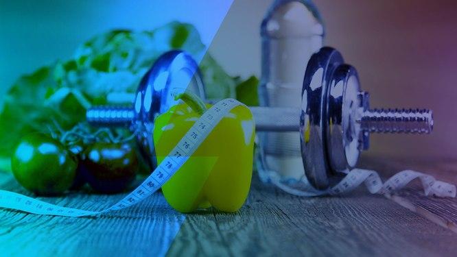 Zoomin.TV Gastronomia & Culinária (BR)