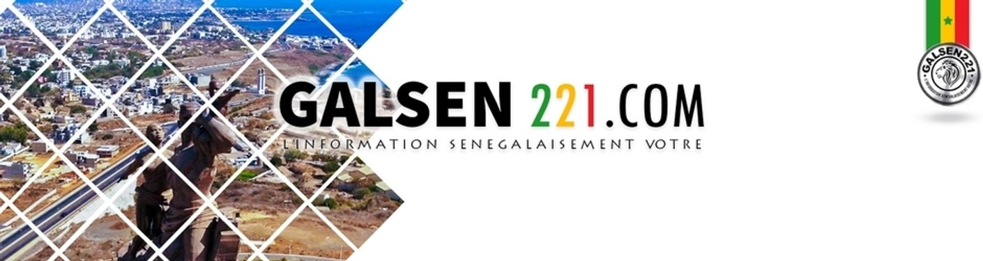Galsen221 TV