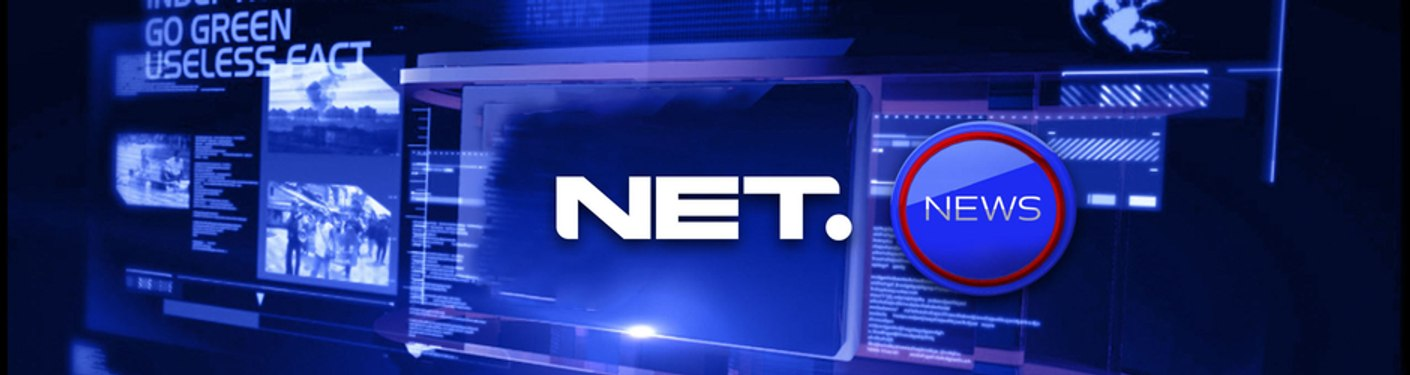 officialnetnews