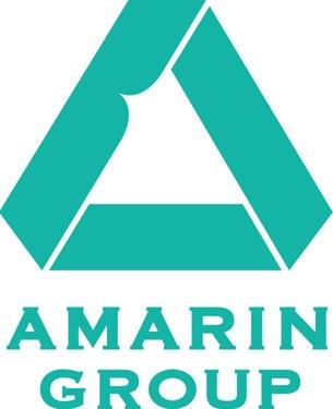Amarin Group
