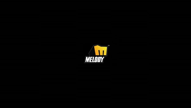Melody TV