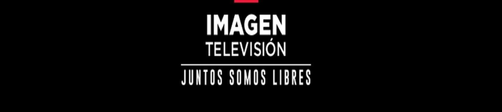ImagenTV