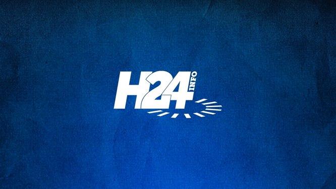 H24info