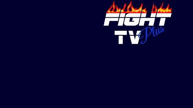 FightTVPlus