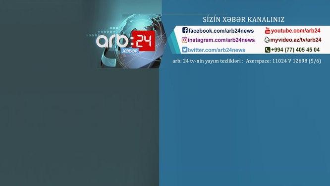 ARB24NEWS