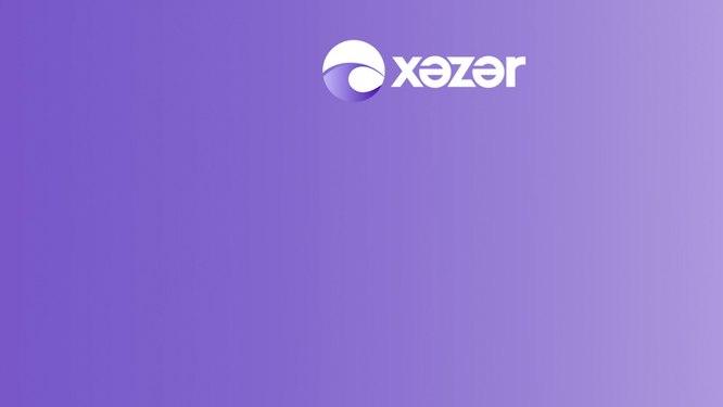 Xəzər Xəbər