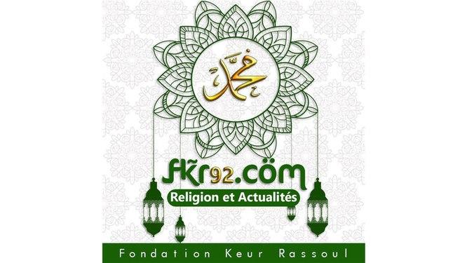 FKR92.COM