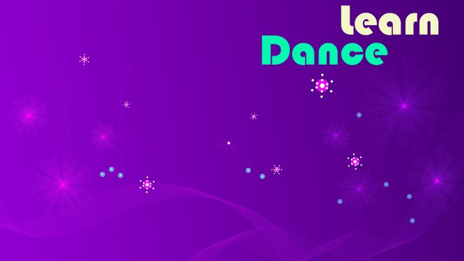 Learn Dance