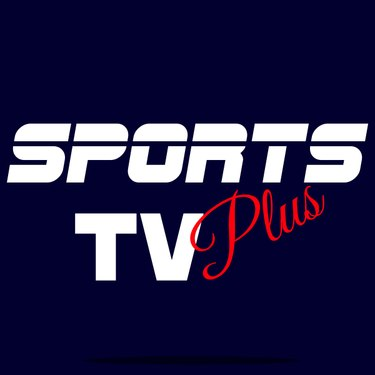 SportsTVPlus