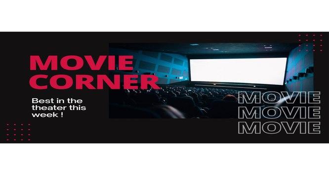 Earth24h!