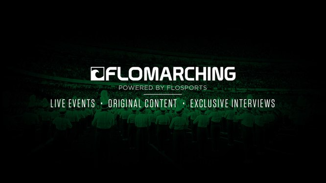 FloMarching