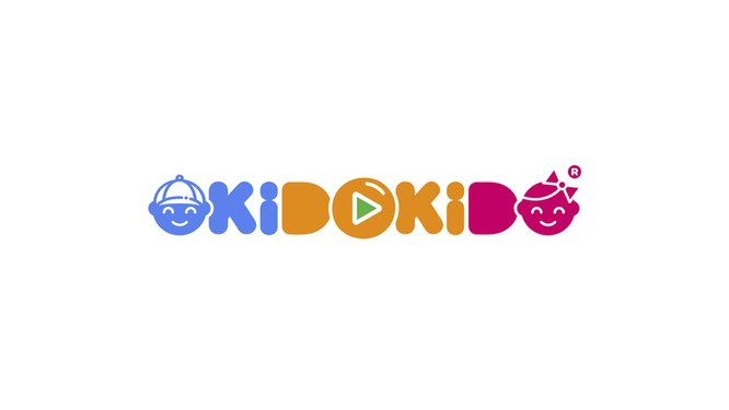 Okidokido English
