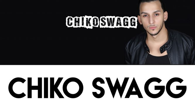 Chiko Swagg