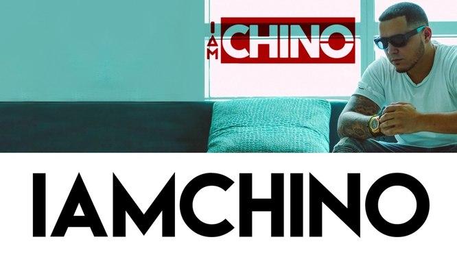 IAMCHINO