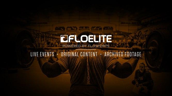 FloElite