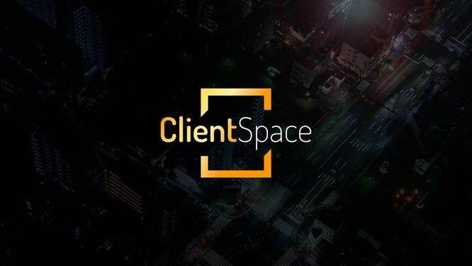 Global Client Technology