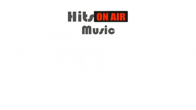 Hits On Air Music