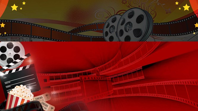 Indian Movies World