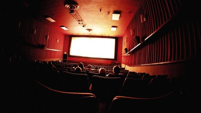 Bandes Annonces Cinema