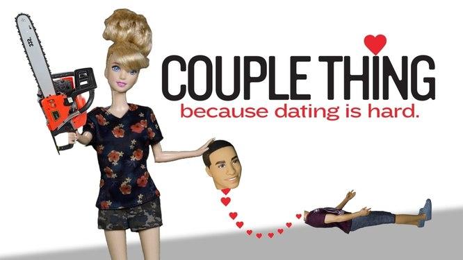 CoupleThing