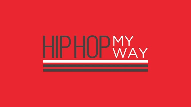 HipHopMyWay