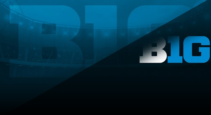 Big Ten
