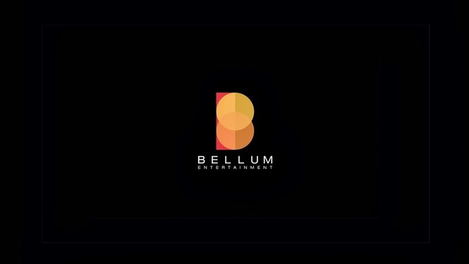 Bellum Entertainment