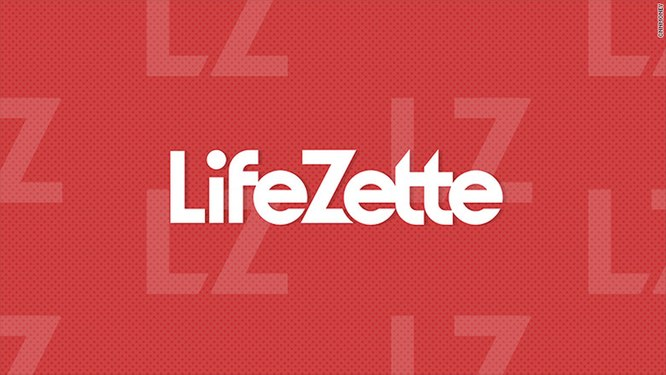 LifeZette Health and Lifestyle