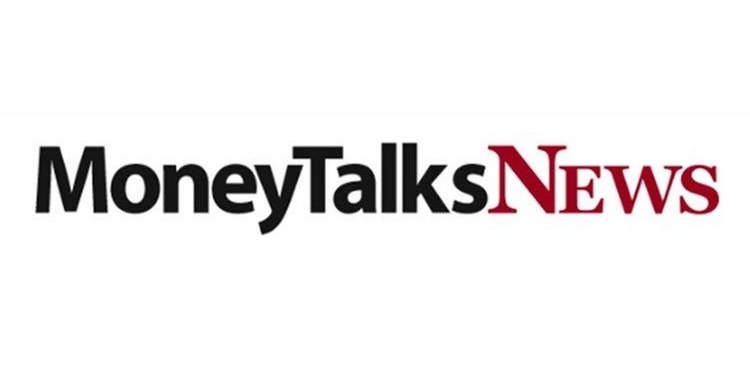 Money Talks News