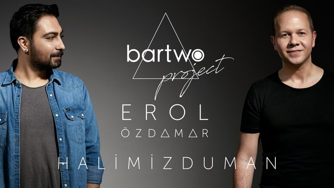 Bartwo Project