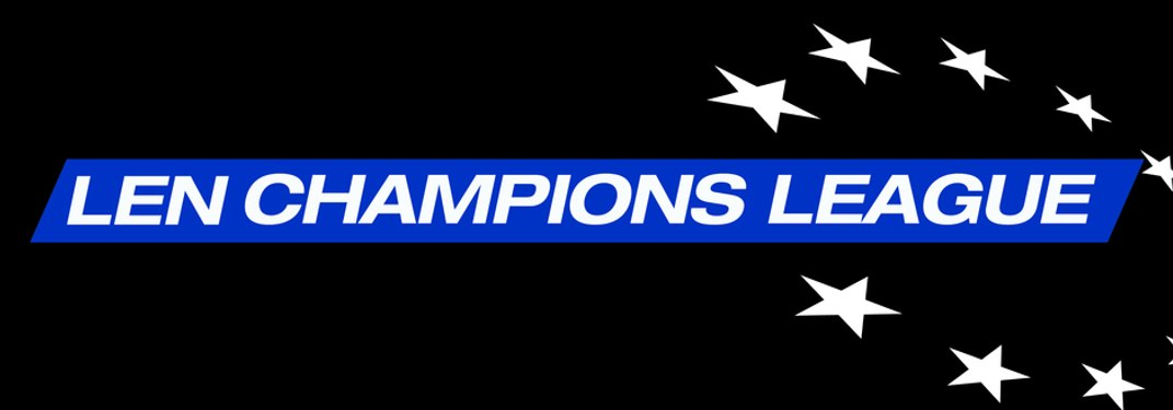 LEN Champions League Channel
