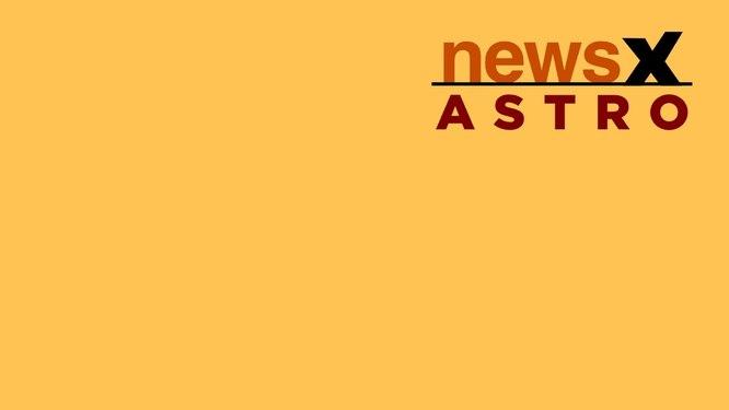NewsXAstro
