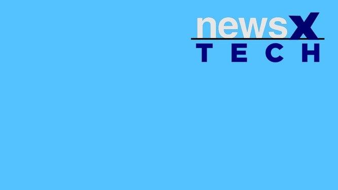 NewsXTech