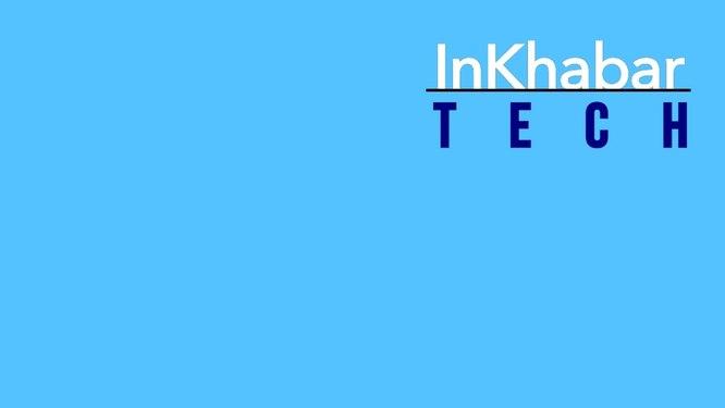 InKhabarTech