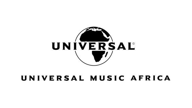 Universal Music Africa