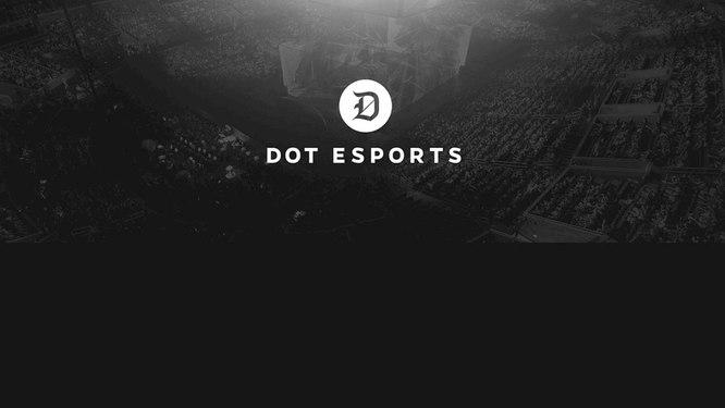 DotEsports