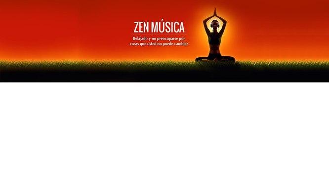 Zen Música